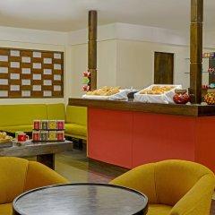 Отель The Westin Denarau Island Resort & Spa, Fiji Фиджи, Вити-Леву - отзывы, цены и фото номеров - забронировать отель The Westin Denarau Island Resort & Spa, Fiji онлайн спа
