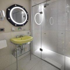 Отель LOrologio Италия, Венеция - отзывы, цены и фото номеров - забронировать отель LOrologio онлайн ванная