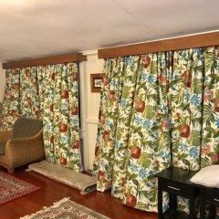 Отель The Denison Cottage Фиджи, Вити-Леву - отзывы, цены и фото номеров - забронировать отель The Denison Cottage онлайн интерьер отеля фото 2