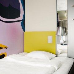 Отель Comfort Hotel Kristiansand Норвегия, Кристиансанд - отзывы, цены и фото номеров - забронировать отель Comfort Hotel Kristiansand онлайн детские мероприятия