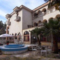 Отель ferrari Албания, Тирана - отзывы, цены и фото номеров - забронировать отель ferrari онлайн