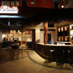 Отель Welk Resorts Sirena del Mar Мексика, Кабо-Сан-Лукас - отзывы, цены и фото номеров - забронировать отель Welk Resorts Sirena del Mar онлайн фото 6