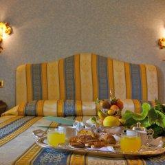 Hotel Olimpia Venice, BW signature collection в номере фото 2