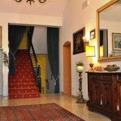 Отель Esedra Hotel Италия, Римини - 4 отзыва об отеле, цены и фото номеров - забронировать отель Esedra Hotel онлайн интерьер отеля