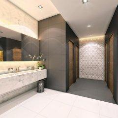 Отель Hyatt Place Dubai/Wasl District спа фото 2