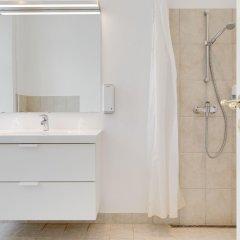 Helnan Phønix Hotel ванная фото 2