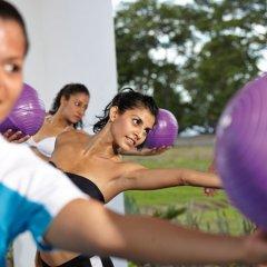 Отель Riu Naiboa All Inclusive Доминикана, Пунта Кана - 1 отзыв об отеле, цены и фото номеров - забронировать отель Riu Naiboa All Inclusive онлайн спа фото 2