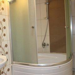 Atalay Hotel Турция, Кайсери - отзывы, цены и фото номеров - забронировать отель Atalay Hotel онлайн ванная фото 2