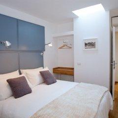 Отель Casa Modelli комната для гостей фото 5