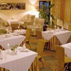 Отель MARTIALIS Литва, Вильнюс - отзывы, цены и фото номеров - забронировать отель MARTIALIS онлайн фото 2