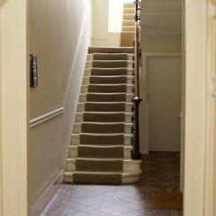 Отель A Place Like Home - Lovely Flat in Pimlico Area Великобритания, Лондон - отзывы, цены и фото номеров - забронировать отель A Place Like Home - Lovely Flat in Pimlico Area онлайн интерьер отеля фото 2