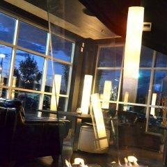 Отель Grand Times Hotel Quebec City Airport Канада, Л'Ансьен-Лорет - отзывы, цены и фото номеров - забронировать отель Grand Times Hotel Quebec City Airport онлайн развлечения