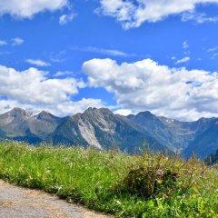 Отель Alpenland Италия, Горнолыжный курорт Ортлер - отзывы, цены и фото номеров - забронировать отель Alpenland онлайн фото 10
