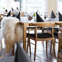 Отель Vejle Center Hotel Дания, Вайле - отзывы, цены и фото номеров - забронировать отель Vejle Center Hotel онлайн помещение для мероприятий