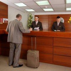Best Western Hotel Portos фото 5