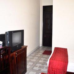 Hoian Nostalgia Hotel & Spa комната для гостей фото 2
