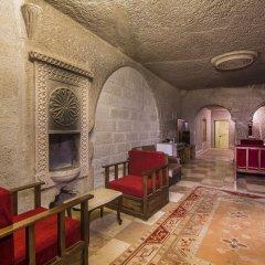 Roma Cave Suite Турция, Гёреме - отзывы, цены и фото номеров - забронировать отель Roma Cave Suite онлайн развлечения
