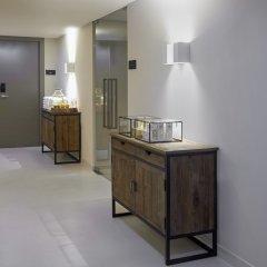 Отель Pestana Amsterdam Riverside – LVX Preferred Hotels & Resorts в номере фото 2