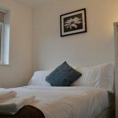 Отель Modern 3 Bedroom House in Northen Quarter комната для гостей фото 3