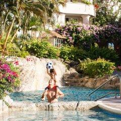 Отель Bougainvillea Barbados фото 17