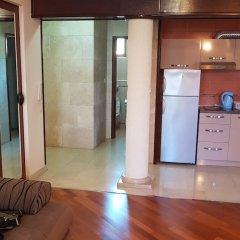 Отель Sunny Boulevard Черногория, Будва - отзывы, цены и фото номеров - забронировать отель Sunny Boulevard онлайн комната для гостей фото 4