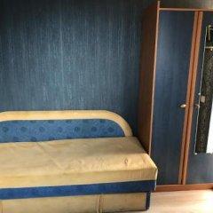 Гостиница Tan Mini-Hotel Украина, Бердянск - отзывы, цены и фото номеров - забронировать гостиницу Tan Mini-Hotel онлайн удобства в номере фото 2