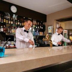 Отель Best Western Hotel Felix Польша, Варшава - - забронировать отель Best Western Hotel Felix, цены и фото номеров гостиничный бар