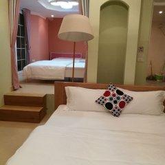Отель Funny House Вьетнам, Нячанг - отзывы, цены и фото номеров - забронировать отель Funny House онлайн удобства в номере