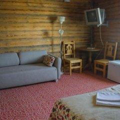 Гостиница Стромынка в Суздале - забронировать гостиницу Стромынка, цены и фото номеров Суздаль комната для гостей фото 2