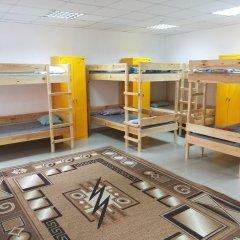 Гостиница Hostel Mors в Тюмени 1 отзыв об отеле, цены и фото номеров - забронировать гостиницу Hostel Mors онлайн Тюмень детские мероприятия
