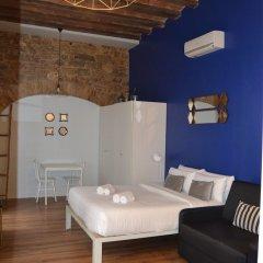 Отель No 24 - The Streets Apartments Испания, Барселона - отзывы, цены и фото номеров - забронировать отель No 24 - The Streets Apartments онлайн спа