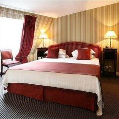 Hotel Residence Des Arts фото 5
