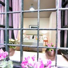 Отель Charming Venetian Town House in the Old Town of Corfu Греция, Корфу - отзывы, цены и фото номеров - забронировать отель Charming Venetian Town House in the Old Town of Corfu онлайн развлечения