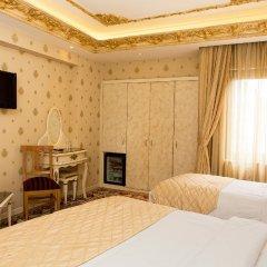Buyuk Hamit Турция, Стамбул - 1 отзыв об отеле, цены и фото номеров - забронировать отель Buyuk Hamit онлайн комната для гостей