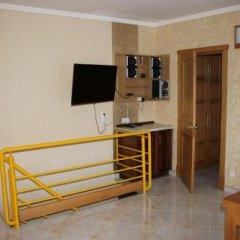 Гостиница Comfort 24
