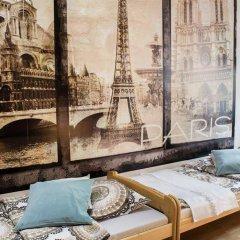 Отель Absynt Hostel Польша, Вроцлав - отзывы, цены и фото номеров - забронировать отель Absynt Hostel онлайн спа фото 2