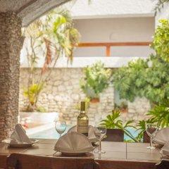 Отель Plaza Carrillo's Мексика, Канкун - отзывы, цены и фото номеров - забронировать отель Plaza Carrillo's онлайн помещение для мероприятий