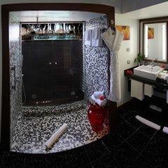Отель Sofitel Moorea la Ora Beach Resort Французская Полинезия, Папеэте - 1 отзыв об отеле, цены и фото номеров - забронировать отель Sofitel Moorea la Ora Beach Resort онлайн ванная
