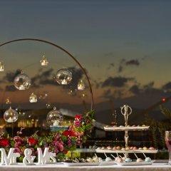 Отель Civitel Olympic Греция, Афины - отзывы, цены и фото номеров - забронировать отель Civitel Olympic онлайн фото 9