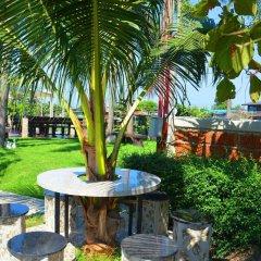 Отель Silver Gold Garden Suvarnabhumi Airport Таиланд, Бангкок - 5 отзывов об отеле, цены и фото номеров - забронировать отель Silver Gold Garden Suvarnabhumi Airport онлайн фото 2