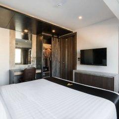 Acqua Hotel удобства в номере