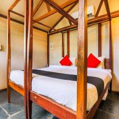Отель Capital O 41974 Village Susegat Beach Resort Гоа фото 10