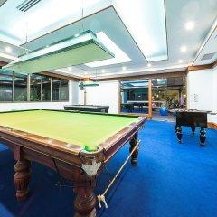 Отель Andaman Beach Suites Пхукет фото 5