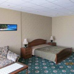 Гостиница Волна в Саратове отзывы, цены и фото номеров - забронировать гостиницу Волна онлайн Саратов фото 3