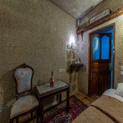 Antique Terrace Hotel Турция, Гёреме - отзывы, цены и фото номеров - забронировать отель Antique Terrace Hotel онлайн фото 11