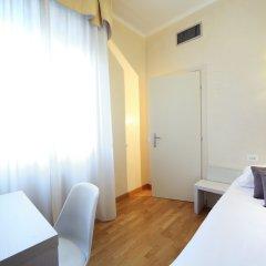 Hotel Rosabianca комната для гостей фото 10