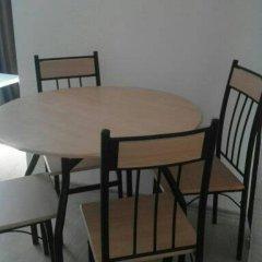 Апартаменты Sunny View Central Apartments Солнечный берег в номере