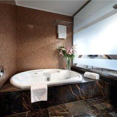 Отель Eurostars Thalia Чехия, Прага - 7 отзывов об отеле, цены и фото номеров - забронировать отель Eurostars Thalia онлайн спа фото 2