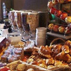 Отель de France Invalides Франция, Париж - 2 отзыва об отеле, цены и фото номеров - забронировать отель de France Invalides онлайн питание фото 2