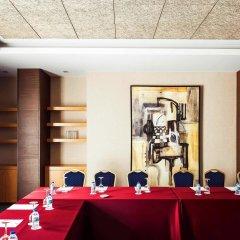 Отель ibis Styles A Coruña фото 2
